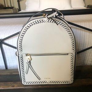 Handbags - Calpak Kaya Backpack